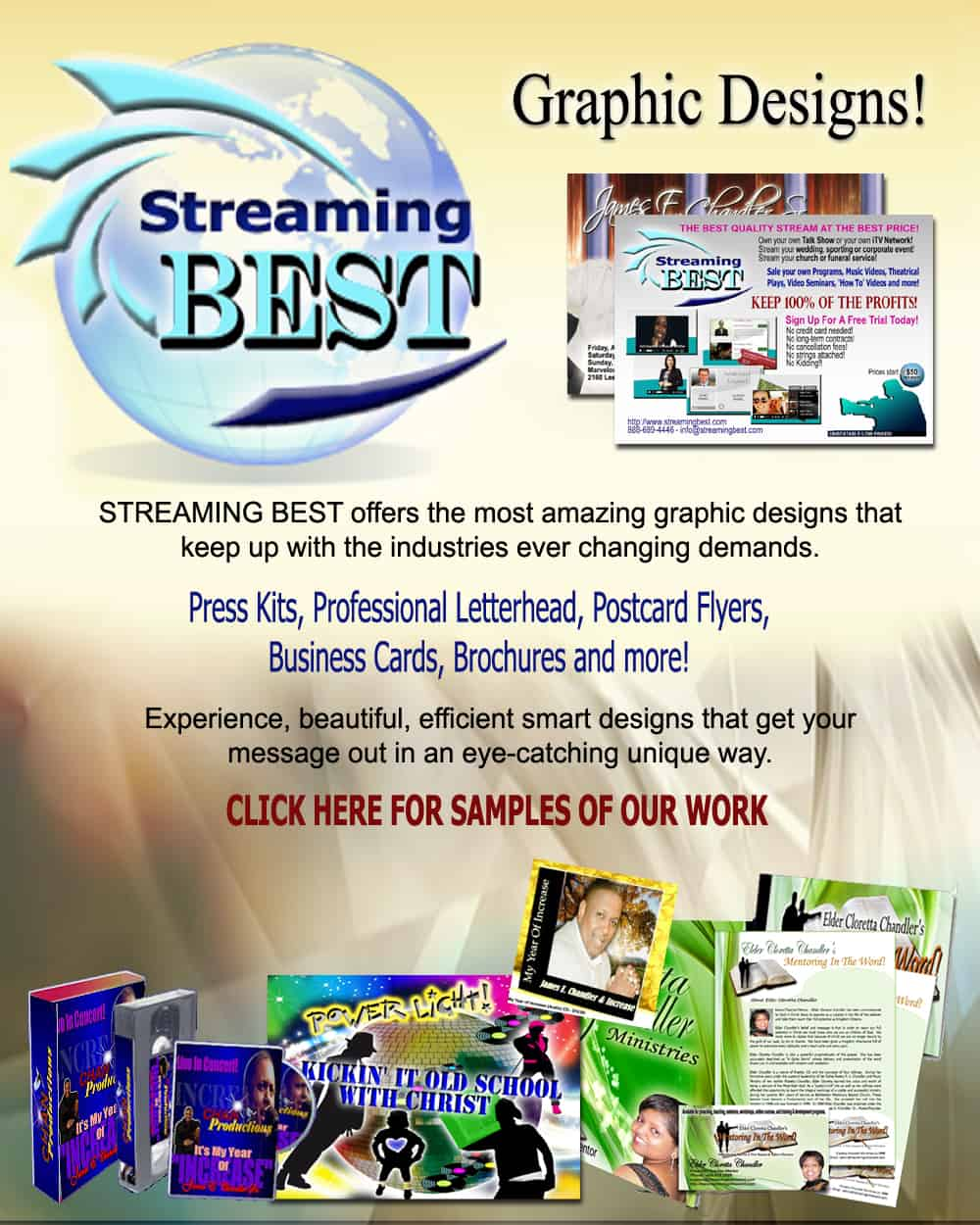 StreamingBest_Printing_Services_FORSITE