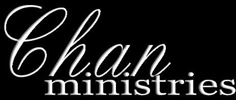 ChansMinistry_Logo