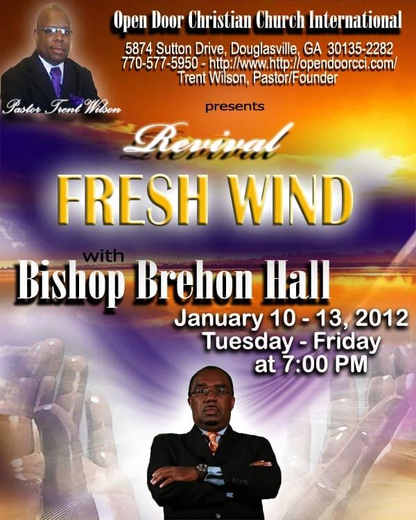 FreshWind_Revival_BishopBrehonHall