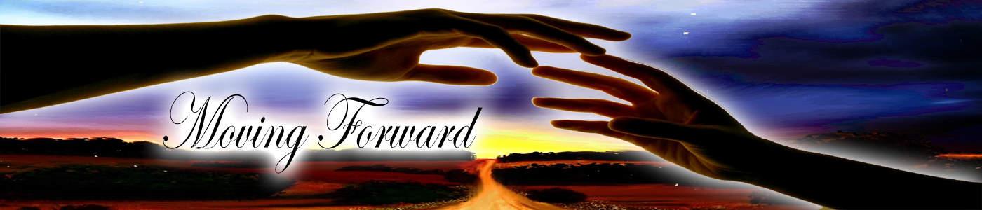 MovingForward_3
