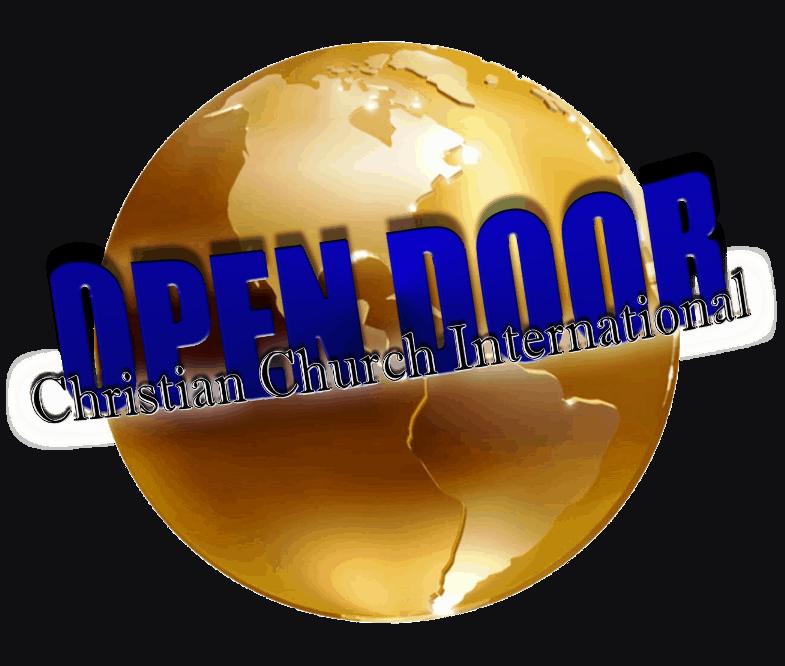 OpenDoor_GoldenGlobe_Logo