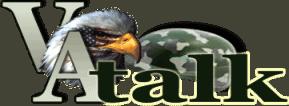 VATALK_Logo_revision_5