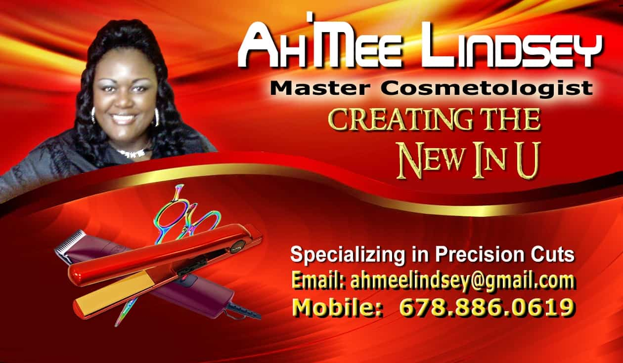 AhMee_BusinessCard_Rev_09-25-2012