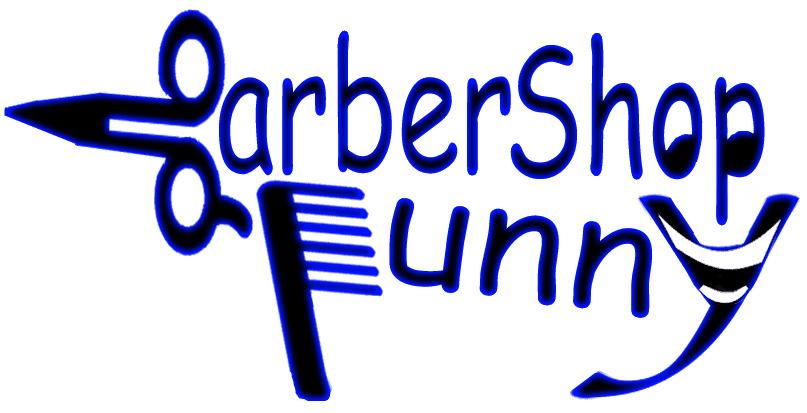 BarbershopFunny_Logo_1