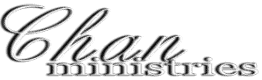 ChansMinistry_Site_Logo