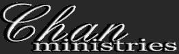 ChansMinistry_Site_Logo