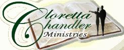 Cloretta_Logo