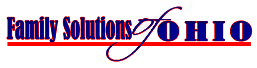 FamilySolutions_Logo_OHIO_3