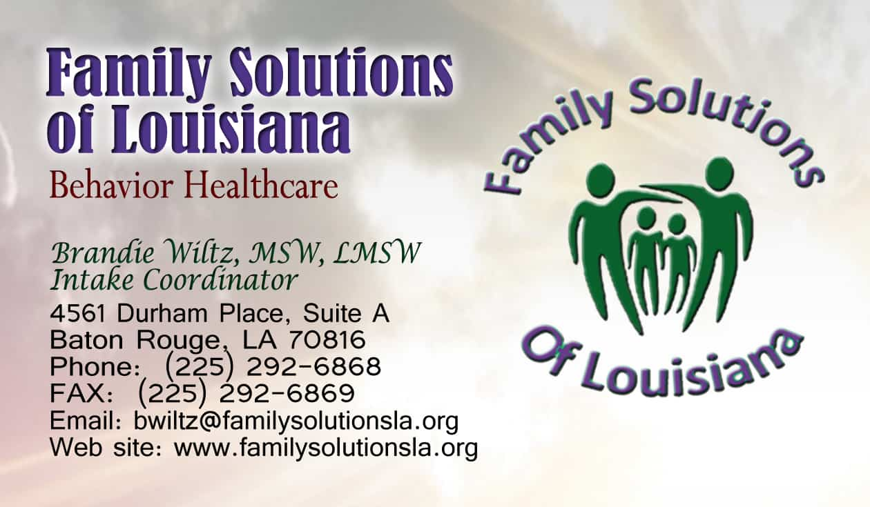Family_Solutions_BusinessCard_Brandie_Wiltz