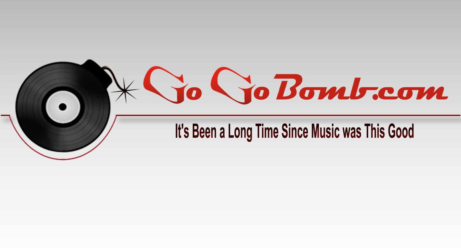 GoBomb_Logo_&_Slogan