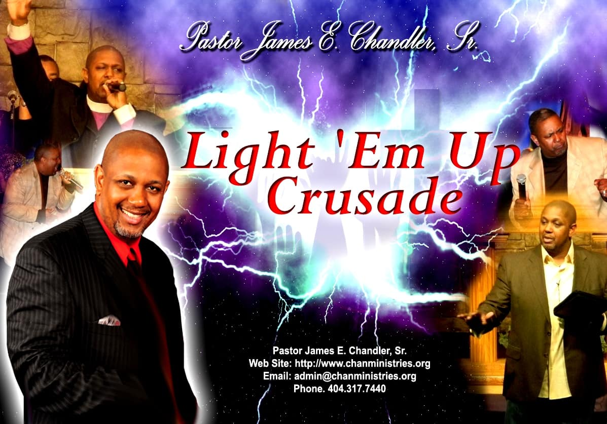 PastorChandler_Crusades_Revised-5-_09-16-2012
