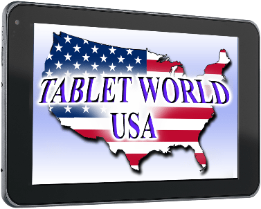 00-TabletWorldUSA