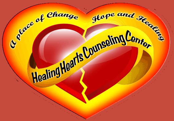 HHCCC_logo