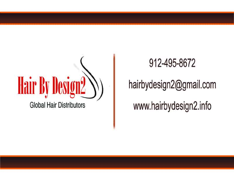 HairByDesign_Postcard_Front
