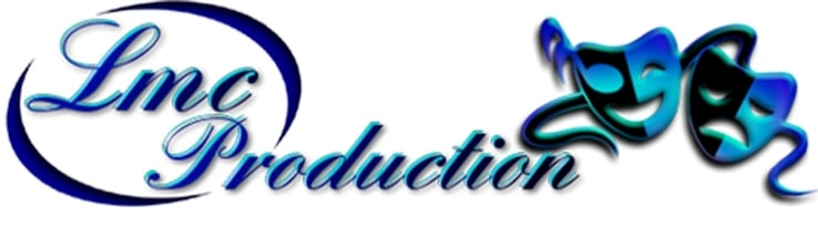 LMCProduction_NEW_LOGO copy