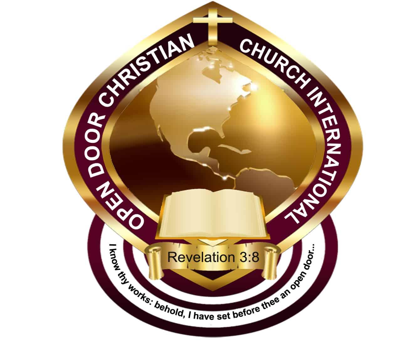 logo_crestl_05-03-2016_rev_3