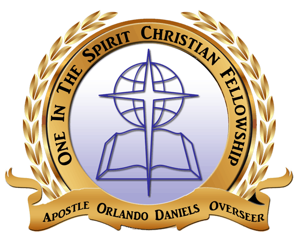 new-church-seal-_04-20-2016
