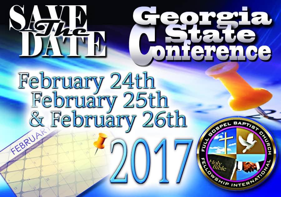 savethedate_gerogiastateconference_2017draft2