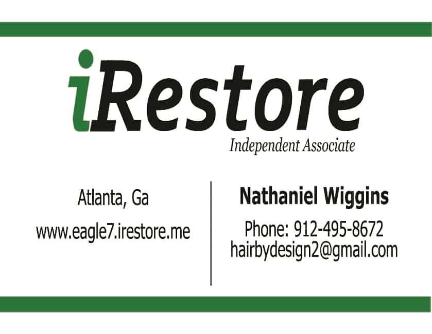 iRestore_Postcard_Front