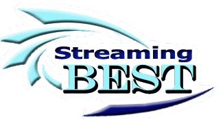 StreamingBest_NewLogo2