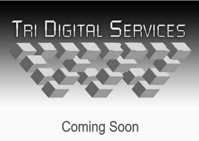 Tri Digital Services