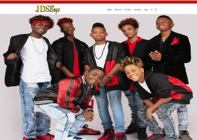 JDS Boys