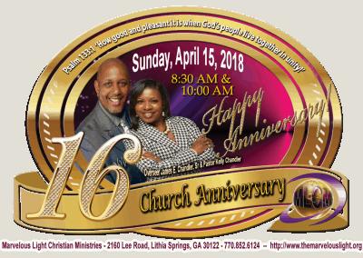 Church Anniversary2018_fbpng