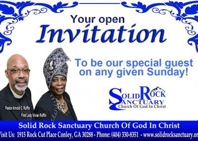 FB_Campaing_1_Open Invitation