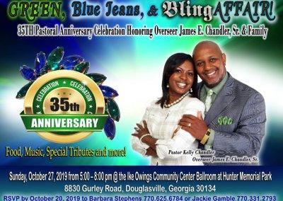 Pastors_Anniversary _35__BlinkAffair Draft1